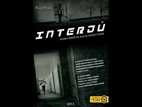 Interjú / Interview - Online screener - TELJES FILM