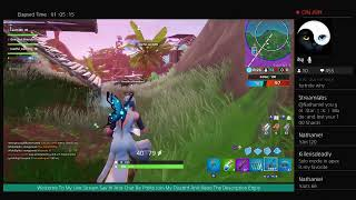 Fortnite STW duplication Glitch Sub To Know