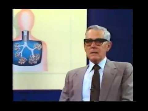 Manville Fiber Glass Health
