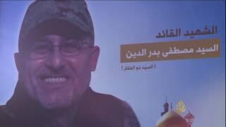 حلفاء الأسد يتكبدون خسائر عسكرية بمعارك مع المعارضة