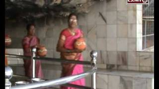 Ponggal Festival.mp4