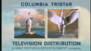Columbia TriStar/Sony Pictures Television Spoof