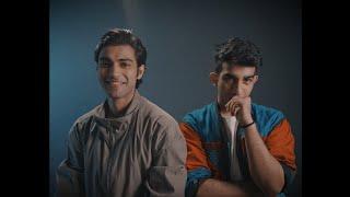 Yashraj Dropped Out Galat Sahi Official Music Video