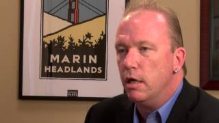 Smart Justice in Marin County