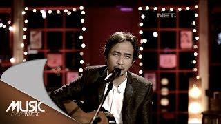 Piyu - Sakit Hati (Live at Music Everywhere) *