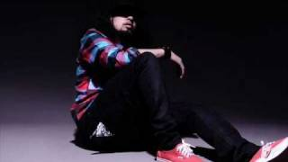 David Correy - Game Over (Prod. By Leeyou & Danceey) (SNiiPPED)