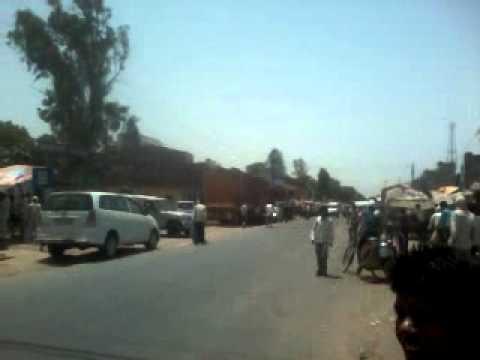 Kuraoli, Mainpuri, Uttar Pradesh