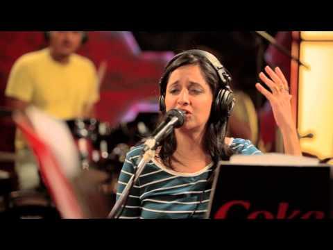 Banjara BTM (2-min) - Clinton Cerejo feat Vijay Prakash & Nandini Srikar, Coke Studio @ MTV Season 2