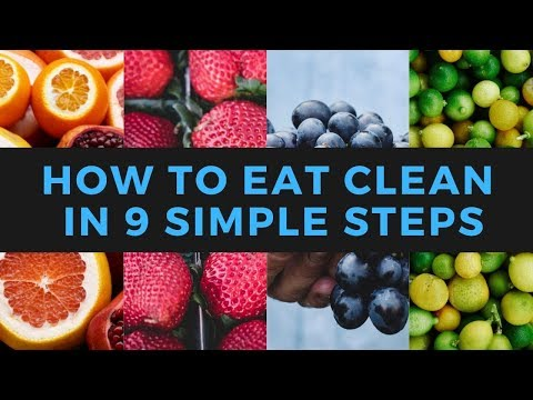 how-to-eat-clean-in-9-simple-steps