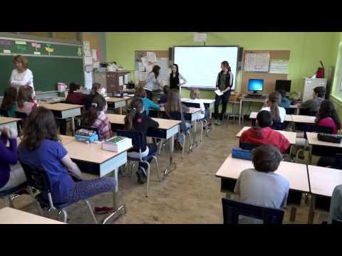 Sciences humaines | Cégep Limoilou