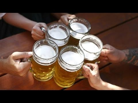 How Parents Can Curb Alcohol and Drug Use by Teens