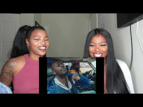 GoldLink - Crew ft. Brent Faiyaz & Shy Glizzy (Official Video) REACTION