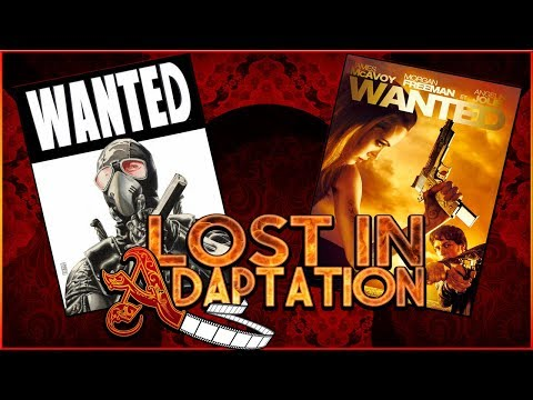 wanted,-lost-in-adaptation-~-dominic-noble