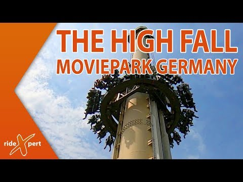 the-high-fall---movie-park-germany---offride
