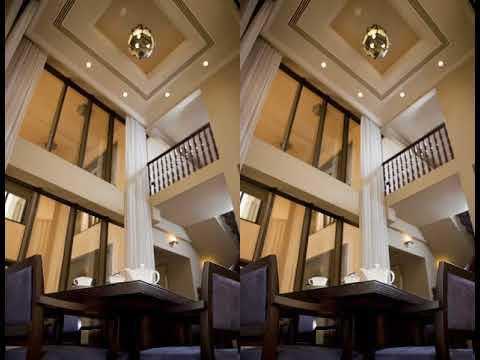 Arjaan by Rotana - Dubai Media City | United Arab Emirates | AZ Hotels