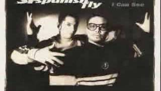 SF Spanish Fly - Crimson and Clover