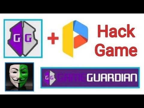 download phần mềm hack zing xu miễn phí - Cách Hack Mọi Game Trên Máy Điện Thoại