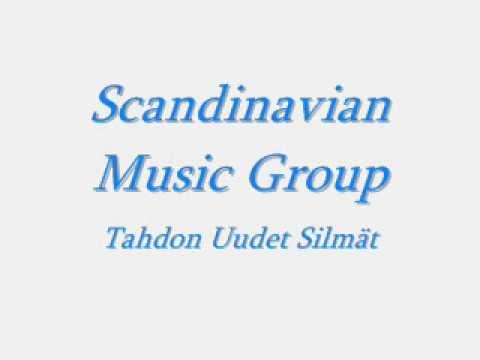 scandinavian-music-group-tahdon-uudet-silmat-jonusk1