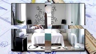 Gambar cover Habitaciones en espacios pequeños - Espacio Vital