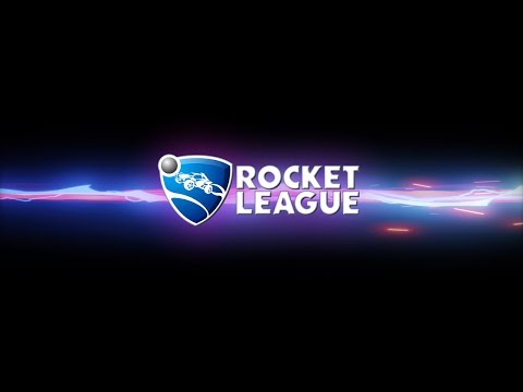 ROCKET LEAGUE LIVE! - NEW CONTROLLER INPUT OVERLAY - TRADING BLACK MARKET AND PAINTED DRACO WHEELS !