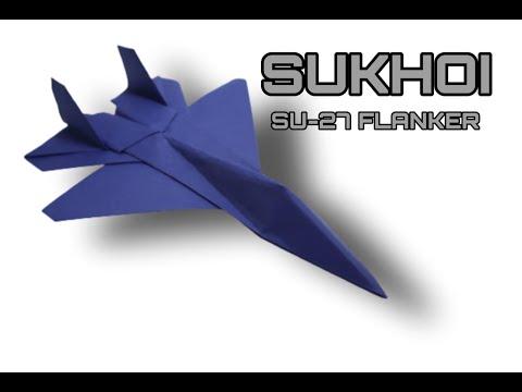 cara bikin pesawat kertas bisa terbang lama,cara membuat pesawat kertas yg terbang lama,cara membuat pesawat kertas....