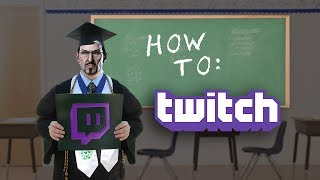 StreamElements alternative option for Revlo Closing June 16th | How To Twitch thumbnail