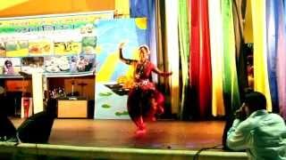 Ami Je Tomar (আমি যে তোমার)  Dance  at Boishakhi Mela 2013