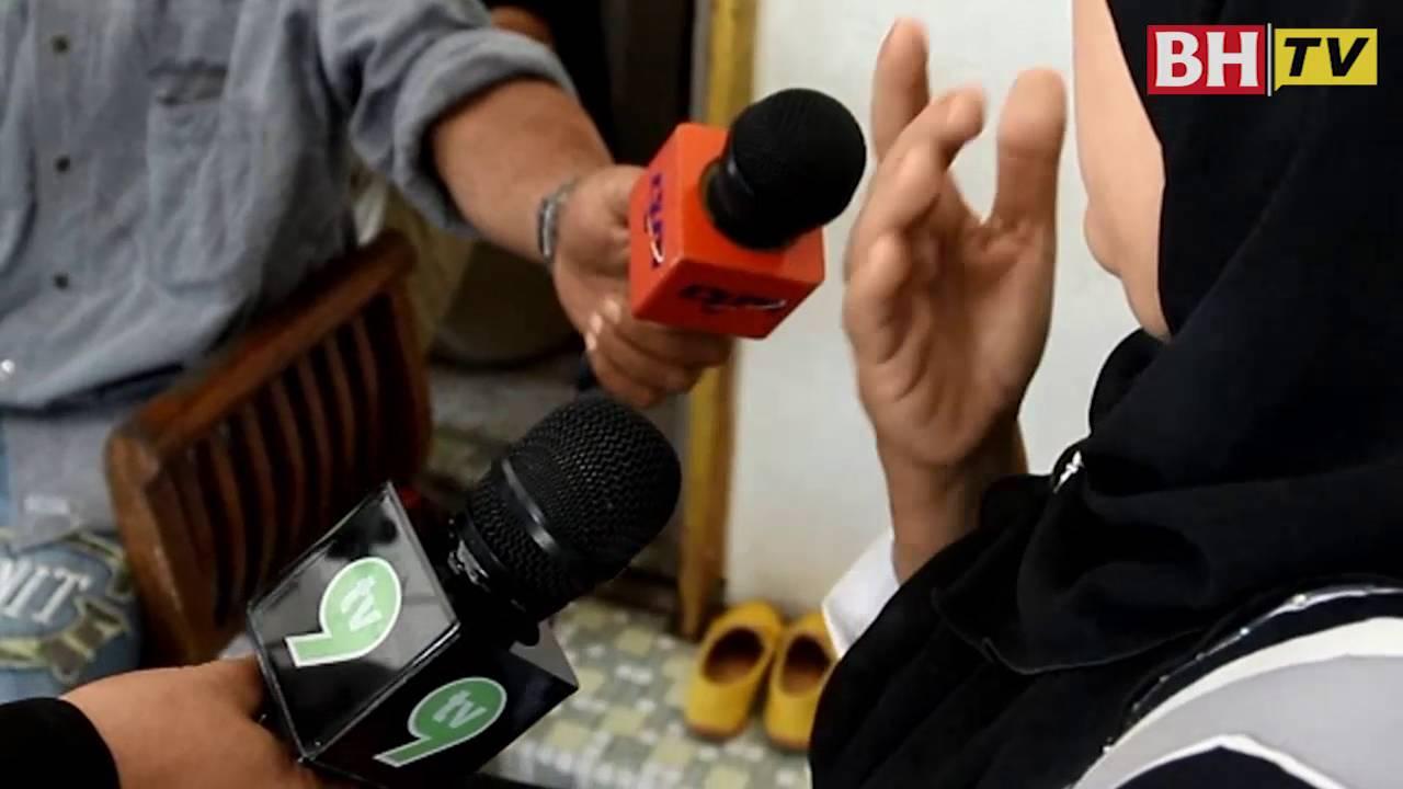 viral wanita dibogel, dipukul dengan botol kaca youtubeviral wanita dibogel, dipukul dengan botol kaca