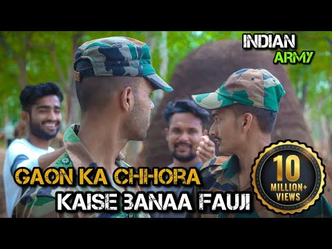Indian Army/motivation Video/kar Har Maidan Fateh