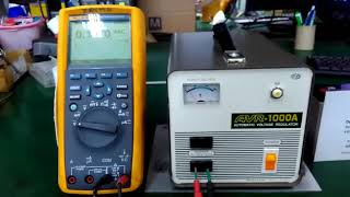 Swallow AVR-1000A Repairs by Dynamics Circuit (S) Pte. Ltd.