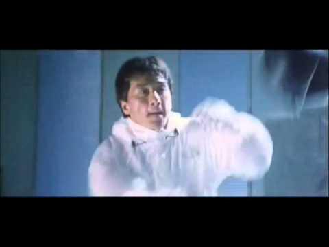 Jackie Chan Training - Gorgeous (1999).