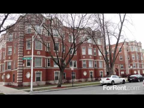First InSite 8044 S Ingleside Chatham Neighborhood Apts in Chicago, IL - ForRent.com