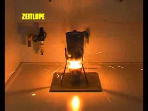 Phản ứng oxit kim loại video vietgiaitri com