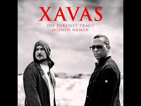 Клип Xavas - Die Zukunft trägt meinen Namen
