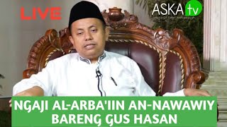 Video PASARAN BERSAMA KH.HASAN NURI HIDAYATULLAH download MP3, 3GP, MP4, WEBM, AVI, FLV November 2019