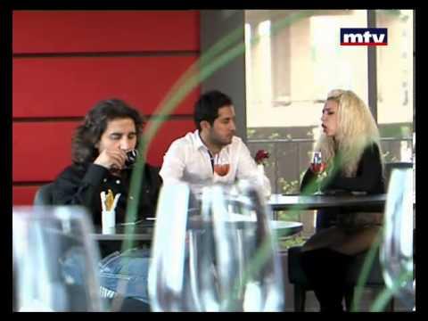 Ktir Salbeh 26 Nov 2012