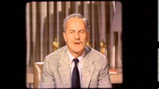 Carousel 50th Anniversary Edition - Trailer