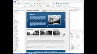 Плагины WordPress для работы с графикой, видео, аудио и тд.