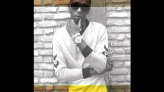 Dia Pelos ft JosdyYossi Yossi - Niko busy nae (Audio officiel)