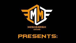 mishmash-12016-robot-reveal-2019-quotgaiaquot