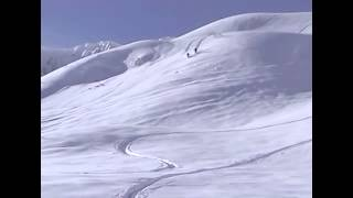Snow Porno (Ярмола Юрий)