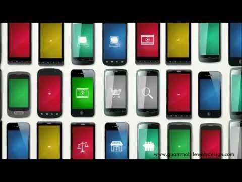 Understanding Your Guam Smartphone Consumers