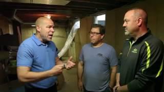 Meet Waterproofing Companies West Goshen PA 844-778-9767 Waterproofing Companies West Goshen PA