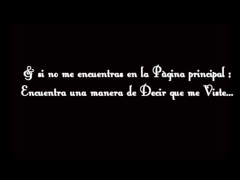Wonderless - Pierce The Veil (Letra)
