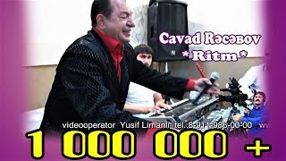 CAVAD  Recebov  (Ritm)