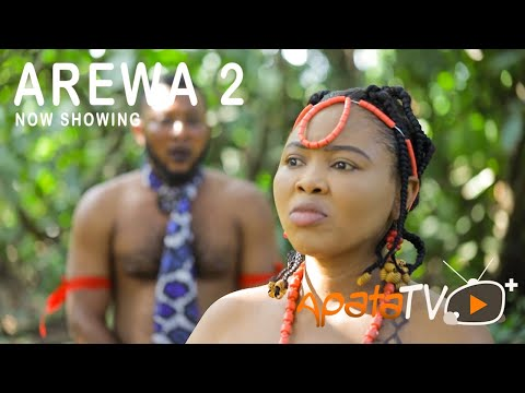 Download Arewa 2  Yoruba Movie