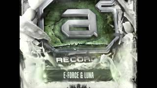 E-Force & Luna - Masterclass [FLAC] HQ + HD