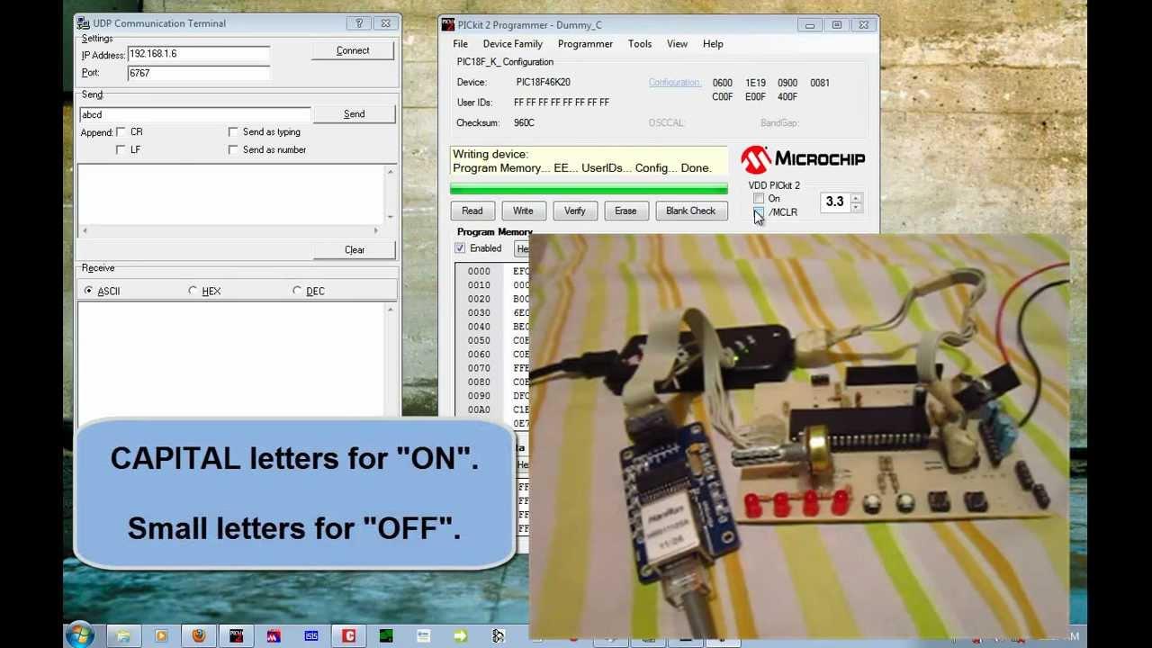 Socket_TCP/IP_Arduinosensors - Vellamys blog about Arduino