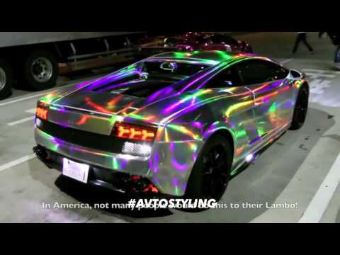 Galaxy Lamborghini A Br Iframe Title Youtube Video Player Width