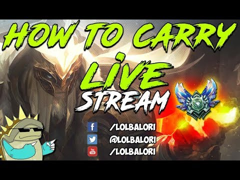 HOW TO CARRY DIAMONDS | RANKING UP OUR LAST ACCOUNT TO DIAMOND 4 | BEFORE ROAD TO CHALLENGER SERIES